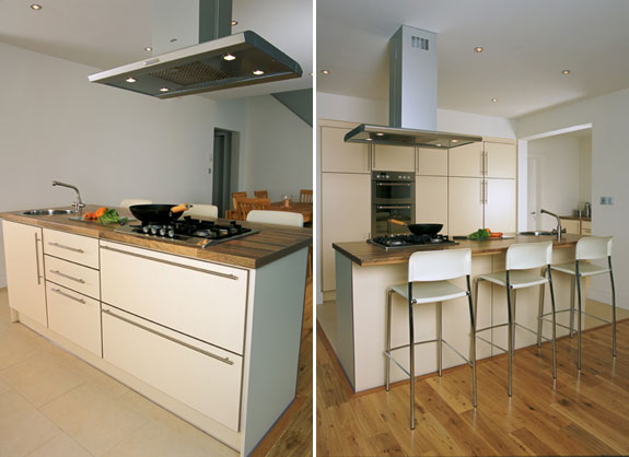 Flat pack kitchens sydney brisbane melbourne adelaide for Flat pack kitchen cabinets perth