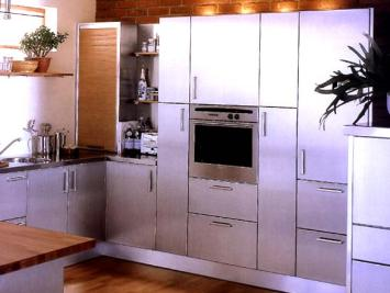 flat pack kitchens sydney brisbane melbourne adelaide